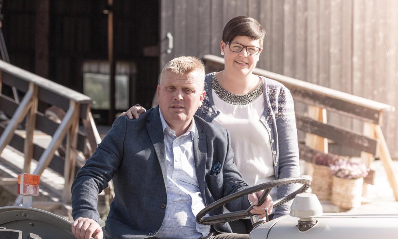 per_martin_og_anne_berit_rønningen_gård