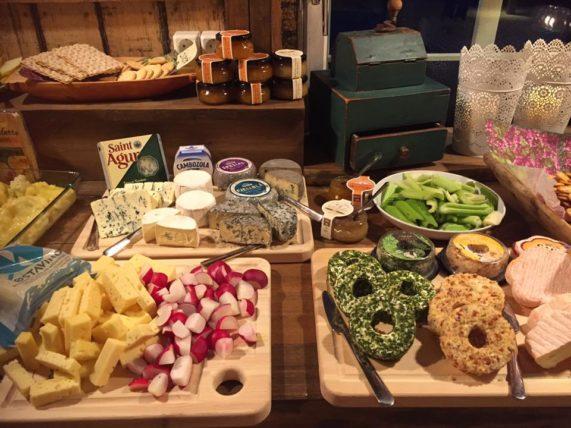 catering_os_røros_tynset_tolga_alvdal